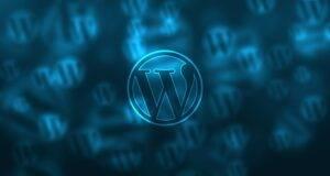 בניית אתרים בוורדפרס, דפי נחיתה, אתרי תדמית, חנויות אינטרנטיות